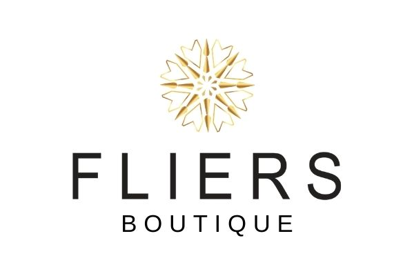 Fliers Boutique